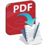 download-pdf-symbol